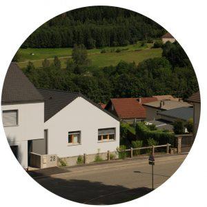Remiremont
