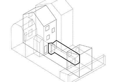 mplus-archi_trouville_03_axo-demolitions_400px_96dpi