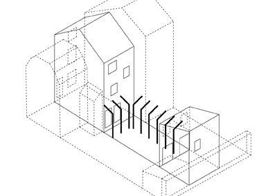 mplus-archi_trouville_04_axo-structure_400px_96dpi